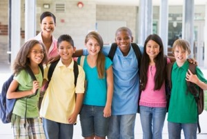School Social Worker image_middle-School_students